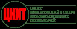 ЦКИТ | Центр компетенций в сфере информационных технологий